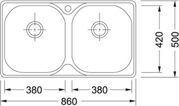 https://www.berloniappliances.com.au/product_images/q/337/TE001_101.0189.176__15760.jpg